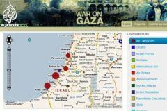 war-on-gaza_JToO2